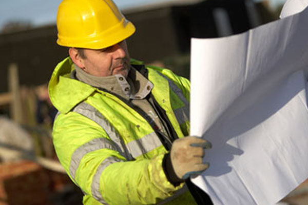 Site Management Safety Training Scheme